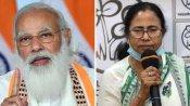 Republic-CNX exit polls: బెంగాల్లో బీజేపీ హవా: మమతా ఇంటికేనా?: అరకొరగా
