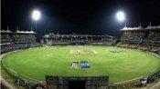 IPL 2021: చిదంబరం స్టేడియం రహస్యాలివే: లయన్స్ డెన్: హైఓల్టేజ్ మ్యాచ్కు అదే ఎందుకు?