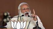 polling day: 4భాషల్లో మోదీ అభ్యర్థన -రికార్డు స్థాయిలో ఓట్లేయాలంటూ ప్రధాని పిలుపు