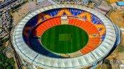 IPL 2021: నరేంద్ర మోడీ స్టేడియంలోకి నో ఎంట్రీ.. కారణం ఇదే..!