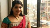 Scam Saritha: ఆ రోజు ఊపేసింది, ఫైర్ బ్రాండ్ కు 6 ఏళ్లు జైలు శిక్ష, సరితాకు తగదిమ తోమ్!