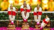 Sri Ramanavami 2021: లోకాభిరాముని 'లోక' కళ్యాణం.. పూజలు ఎలా చేయాలి..?