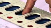 90 ఓట్లున్న అస్సాం పోలింగ్ బూత్లో పోలైన 181 ఓట్లు: ఆరుగురు అధికారులపై వేటు