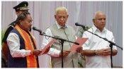 CM VS Minister: సీఎం మీద గవర్నర్ కు ఫిర్యాదు చేసిన మంత్రి, నా దాంట్లో జోక్యం ఎందుకు ?