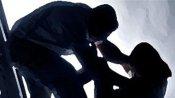 టిక్రీ బోర్డర్లో యువతిపై గ్యాంగ్ రేప్.. ఆస్పత్రిలో ఆమె చివరి మాటలివే అంటూ తండ్రి ఆవేదన...