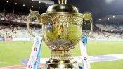 IPL 2021కు ఎసరు పెట్టిన కరోనా: రద్దుకు: హైకోర్టులో పిల్: 6న విచారణ