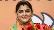 Khusbu: అందరూ గెలవాలి, కుష్బు లైట్లు ఆరిపోతాయా ?, అక్క వేదాంతం, తమ్ముళ్ల రాద్దాంతం, వైరల్ !