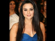Preity Zinta serious about joining politics