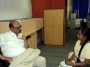 జగన్ ను సిఎం చేయాలనేది అధిష్టానంపై ఆధారపడి ఉంది: టిజి