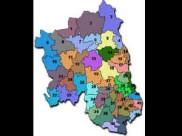 కోడల్ని సజీవదహనం చేసిన అత్తామామలు, పశ్చిమ గోదావరిలో దారుణం
