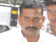 సూరి హత్యతో సంబంధం లేదు: మన్మోహన్ సింగ్