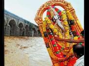 'గణేషా' నీ ఇమేజ్కు దెబ్బడిపోతోంది..!!