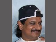 నయీం కేసు: అనుచరులకు జైలులో రాచమర్యాదలు, అధికారులకు నోటీసులు