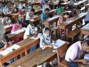 20 లక్షల మంది విద్యార్థుల గోస: ప్రశ్నపత్రం ధర రూ. 35 వేలు