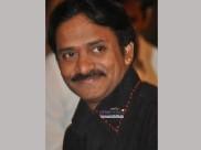 కోదాడ అసెంబ్లీ నియోజకవర్గం నుంచి నామినేషన్ దాఖలు చేసిన వేణుమాధవ్