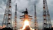 Chandrayaan-2 : రోజులు ముగిశాయి...విక్రమ్ ల్యాండర్పై ఆశలు ఆవిరైనట్లే..!