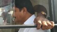 Amaravati: టీడీపీ మాజీ ఎమ్మెల్యే ధూలిపాళ్ల నరేంద్ర అరెస్టు: పలువురు నేతల గృహనిర్బంధం: ఉద్రిక్తత