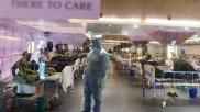 ఎన్నికలు, క్రికెట్, కుంభమేళా- కరోనా సెకండ్ వేవ్ కారణాలివే- చేతులెత్తేస్తున్న కేంద్రం