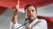 అవి హత్యలే: ఆక్సిజన్ కొరత కరోనా మరణాలపై రాహుల్ గాంధీ వీడియో ట్వీట్
