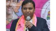 ఎన్నారైలంతా కేసీఆర్ వెంటే.. ఈటలతో సమావేశమైనవారంతా అవకాశవాదులే :ఎన్నారై టీఆర్ఎస్