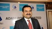 Adani Power:దుమ్మురేపిన షేర్లు : లాభాల బాటలో..ఎప్పుడు కొనాలి, ఎప్పుడు అమ్మాలి..?