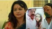 Actress: మాజీ మంత్రి ఫోన్ లో 100కు పైగా హీరోయిన్ బెడ్ రూమ్, బాత్ రూమ్ వీడియోలు, చాందినితో!