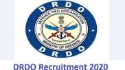 DRDOలో ఉద్యోగాలు: ఐటీఐ చేశారా... అయితే ఈ జాబ్ మీకోసమే..!