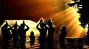 ముక్తిని ప్రసాదించే సప్త పుణ్య స్థలం .. ముక్తి పొందాలంటే ఏం చేయాలి..?