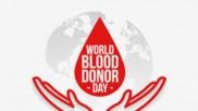 World Blood Donor Day:ఈరోజు చరిత్ర ఏంటి, నినాదం ఏంటి..?