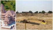 యూపీ ఎన్నికల తర్వాతే మందిరం -2023 డిసెంబర్ నుంచి భక్తులకు అయోధ్య రాముడి దర్శనం