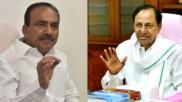Huzurabad : రేపో.. మాపో... హుజురాబాద్ ఉపఎన్నిక షెడ్యూల్.. ప్రధాన పార్టీలకు సంకేతాలు...?