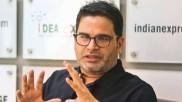 Prashant Kishor: ఆ పదవికి రాజీనామా చేసిన ప్రశాంత్ కిశోర్... కీలక వ్యాఖ్యలు...