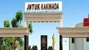 Kakinada Jntu : జేఎన్టీయూలో కరోనా కలకలం... గర్ల్స్ హాస్టల్లో 15 మందికి పాజిటివ్...