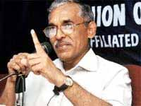 Ministers Komatireddy Comments On Raghavulu