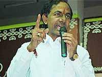Aditi Budhathoki: నేపాలీ బ్యూటీ 'అదితి బుధతోకి'.. హాట్ బికినీ అందాలకు ఫిదా అవ్వాల్సిందే! (ఫోటోలు)