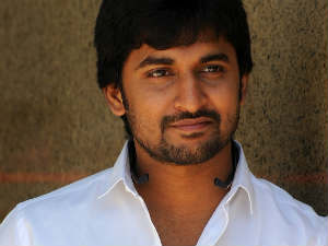 http://thatstelugu.oneindia.in/img/2011/06/26-nani.jpg