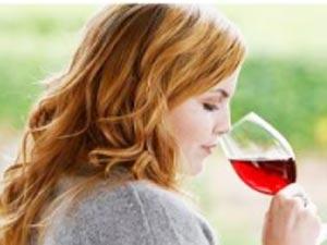 Wine Can Prevent Sunburn 020811 Aid
