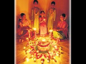 Diwali festival essay telugu