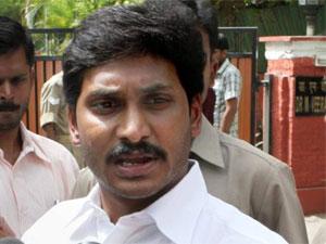 Adi Narayana Reddy Says Jagan Will Not Adjust 191111 Aid