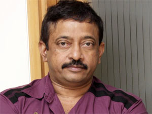 RGV applauds 'Ee Rojullo' Team