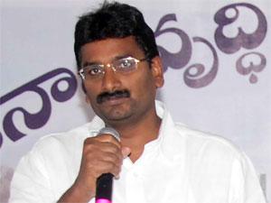 andhrapradesh-tdp-ysrcp-congress-ex-minister-kondr