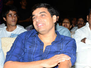 Dil Raju Comments On Fake Tollywood Records