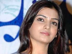 Why Samantha Of Mani Ratnam S Film