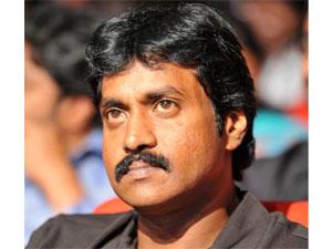 Sunil Uday Shankar Film Stopped