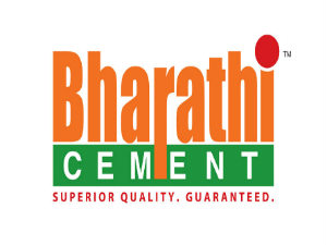Bharathi cements