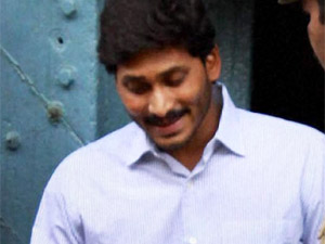 Andhrapradesh Andhra Cop Hacked Senior S E Mail C