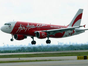 Man jumps off AirAsia moving plane in Malaysia