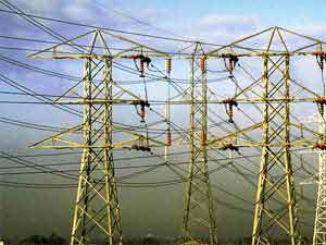 Power Cut increased in Andhra Pradesh