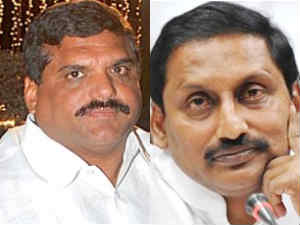 Districts We Are Ready Local Body Elections Kiran