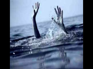 Six killed, 20 missing as boat capsizes in Bihar